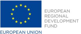 European Union, logo