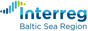 Interreg, Baltic Sea Region - Converdan A/S