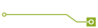 Converdan Engineering