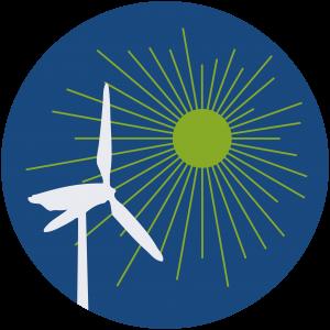 Converdan renewables