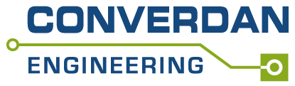 Converdan Engineering – Power Electronics
