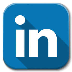 Follow Converdan on LinkedIn