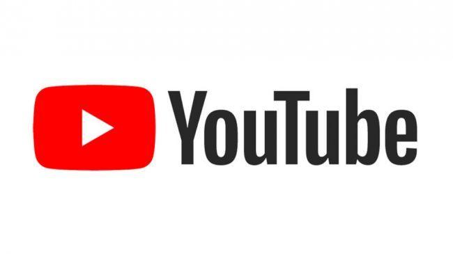 Follow Converdan on YouTube
